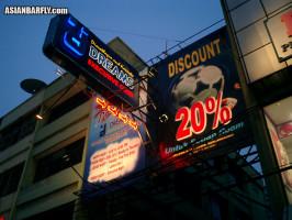 Jakarta Nightlife 266x200 Jakarta Sex Guide