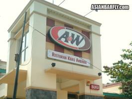 Jakarta Restaurant e1400968398905 265x200 Jakarta Sex Guide