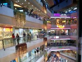 Jakarta Shopping e1400968453861 265x200 Jakarta Sex Guide
