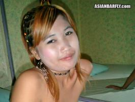 Pen J Bargirl e1400968656146 265x200 Jakarta Sex Guide