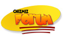 ChizMiz