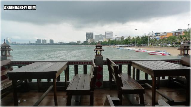 Pattaya Beergarden