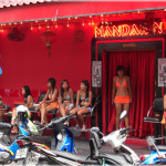 Pattaya Day Shots