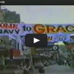 Pattaya 1983