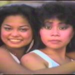 Video Perimeter Rd 1985