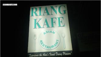 riang-kafe01